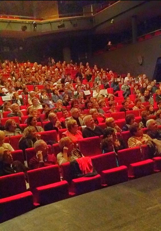 Théâtre Toursky (Marseille)